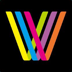 Welsnet Corporation
